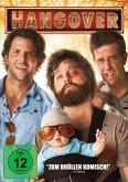 Hangover (DVD)