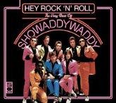 Hey Rock'N Roll: Very Best Of
