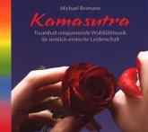 Kamasutra, 1 Audio-CD