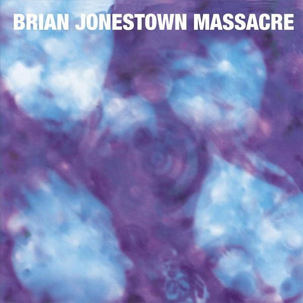 Methodrone - Then Brian Jonestown Massacre