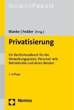 Privatisierung