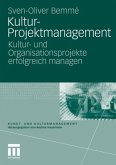 Kultur-Projektmanagement