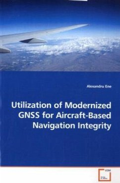 Utilization of Modernized GNSS for Aircraft-Bas...