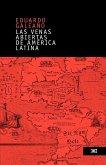 Venas Abiertas de America Latina