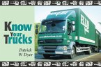 Know Your Trucks