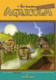 Lookout Games LOG00030 - Agricola: Moorbauern