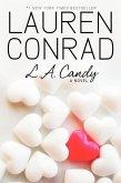 L.A. Candy 01