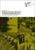 Euphemistische Sprache im Nationalsozialismus