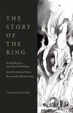 Story of the Ring