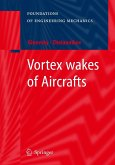 Vortex wakes of Aircrafts
