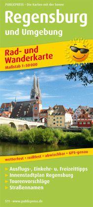 Single in regensburg und umgebung Singles Regensburg – Singlebörse