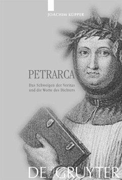 Petrarca - Küpper, Joachim