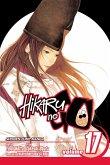 Hikaru No Go, Volume 17