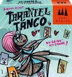 Tarantel Tango (Kartenspiel)