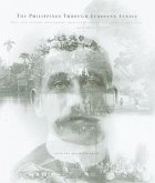 The Philippines Through European Lenses: Late 19th Century Photographs from the Meerkamp Van Embden Collection