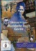 Rückkehr nach Gorée - Ein Film von Pierre-Yves Borgeaud