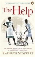 The Help\Gute Geister, englische Ausgabe - Stockett, Kathryn