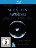 Im Schatten des Mondes Limited Edition