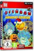 Fishdom - Holiday Edition (PC)