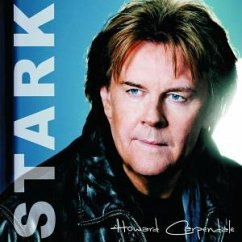 Stark - Howard Carpendale