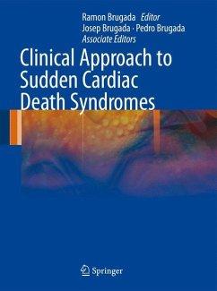 Clinical Approach to Sudden Cardiac Death Syndr...