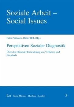 Perspektiven Sozialer Diagnostik