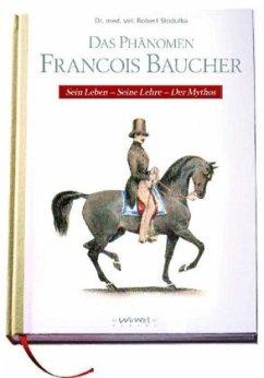 Das Phänomen Francois Baucher