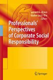 Professionals´ Perspectives of Corporate Social Responsibility
