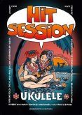 Hit Session, Ukulele
