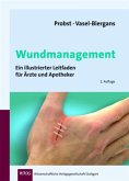 Wundmanagement