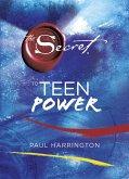 The Secret to Teen Power