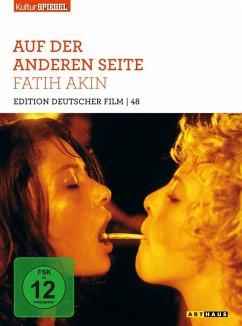 Auf der anderen Seite - Fatih Akin