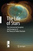 The Life of the Stars