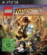Lego Indiana Jones 2 - Die neu …