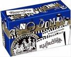 Abacusspiele 9092 - Anno Domini: Europa