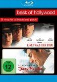 Best of Hollywood - 2 Movie Collector's Pack: Eine Frage der Ehre / Jerry Maguire - ... (2 Discs)