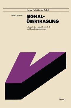 Sensorik Von Walter Heywang Fachbuch Buecher De border=
