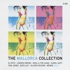 The Mallorca Collection