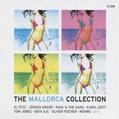 The Mallorca Collection - Diverse