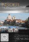 Insider: Italien - Venedig