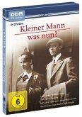 Kleiner Mann - was nun? (2 Discs)