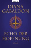 Echo der Hoffnung / Highland Saga Bd.7