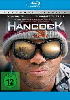 Hancock Extended Version