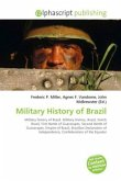 Military History of Brazil