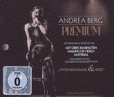 Zwischen Himmel & Erde Premium Ed.