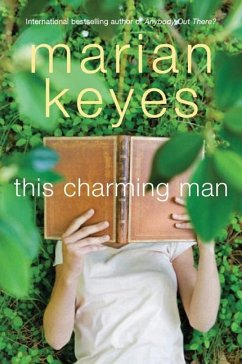 This Charming Man - Keyes, Marian