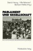 Parlament und Gesellschaft