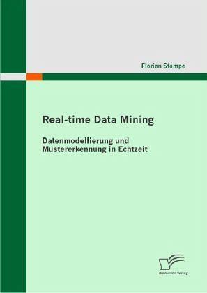epub Reworking Qualitative Data