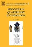 Advances in Quaternary Entomology, 12