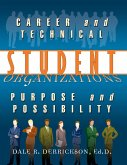 Career and Technical Student Organizations
